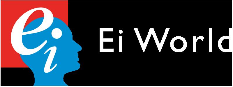 EI World