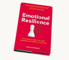 emotional-resilience-book