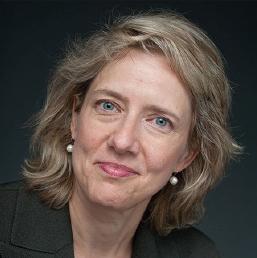 Professor Vanessa Druskat