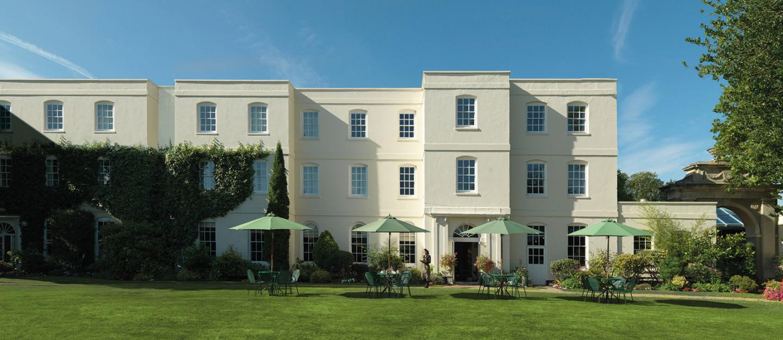 EU-England-Hertfordshire-sopwellhouse-10-1440x626