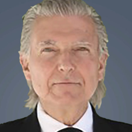 Edmundo Cruz Limón
